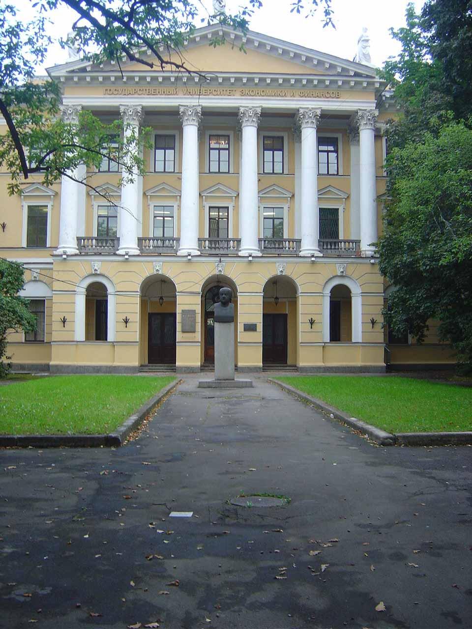 Osservatorio quarenghi attivit e iniziative for Banca in casa